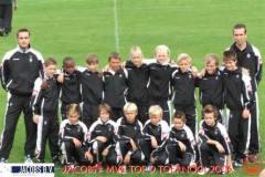 BorussiaMglb.2006