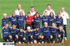 ClubBrugge2006