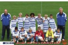 MSVDuisburg2006