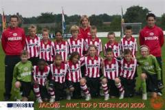 PSV2006