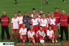 Regioteam2006