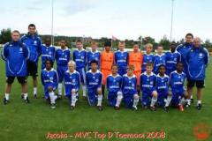 ChelseaFC2008
