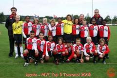 Feyenoord2008