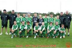HibernianFC2008