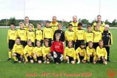 VVV-Venlo2008