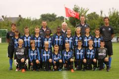 club_brugge
