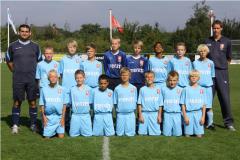 10_FC-Twente-Voetbalacademie