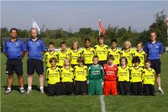 11_VVV-Venlo
