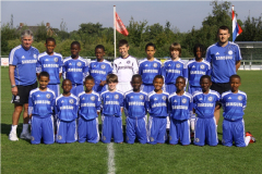 1_Chelsea-FC