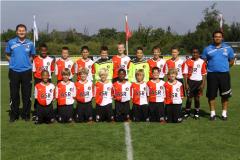 2_Feyenoord