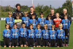 4_Club-Brugge
