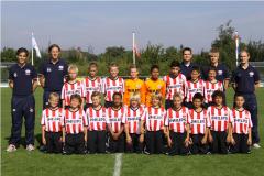 6_PSV-Eindhoven