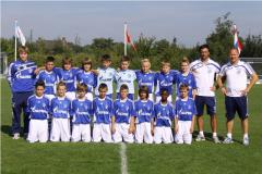 7-Schalke-04