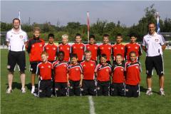 8_Bayer-04-Leverkusen