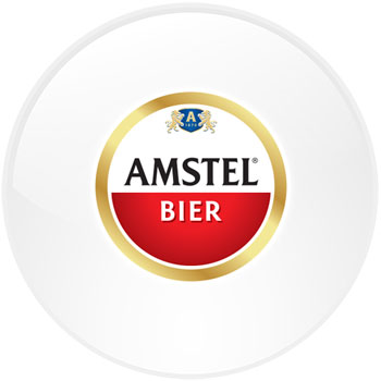 1-amstel