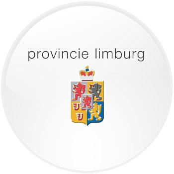 1-limburg