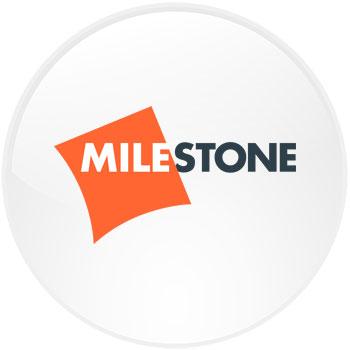 1-milestone