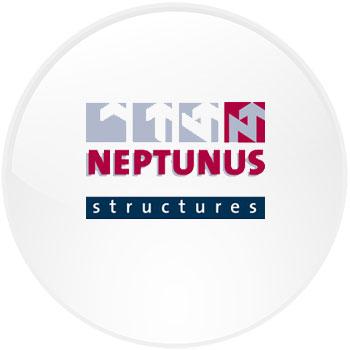 1-neptunes-1