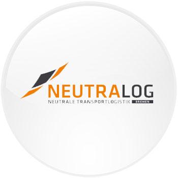 1-neutralog