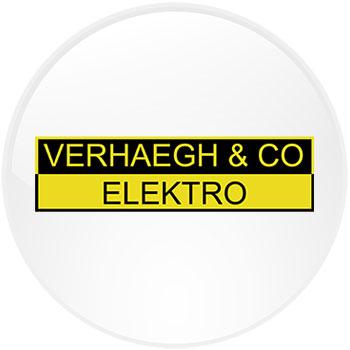 2-verhaegh