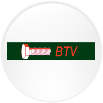 3-btv