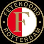 Feyenoord Rotterdam 1