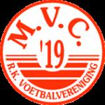 MVC \'19 Maasbree