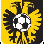 Vitesse Arnhem 2