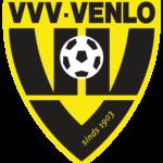 VVV Venlo 1