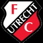 FC Utrecht 1